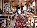 131413 Interior of Saints Adalbert and Nicholas church in Jeruzal - 01.jpg