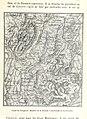 133 of 'La France Illustrée- géographie générale ... Par F. J' (11200011725).jpg