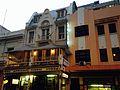 134-137 Long Street, Cape Town.jpg