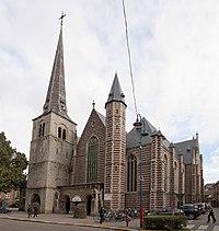 13440 Martinuskerk te Kontich.jpg