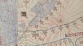 1375 Roystoch in Atlas Catalan.png