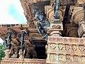 13th century Ramappa temple, Rudresvara, Palampet Telangana India - 73.jpg