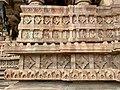 13th century Ramappa temple, Rudresvara, Palampet Telangana India - 76.jpg