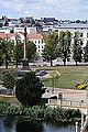 14-09-10-Schwerin-RalfR-N3S 3051-16.jpg