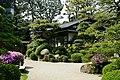 140427 Chorakuen Tamatsukuri Onsen Matsue Shimane pref Japan04s3.jpg