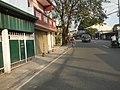 149Churches landmarks Buildings Bagong Silang, Caloocan City 31.jpg