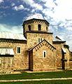 14 - Manastir Gradac.jpg
