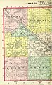 14 of 'The history of Wapello County, Iowa ... Illustrated' (11125811644).jpg