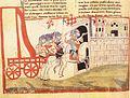14th-century painters - Villani Chronicle - WGA15982.jpg