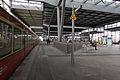15-03-14-Bahnhof-Berlin-Südkreuz-RalfR-DSCF2798-052.jpg