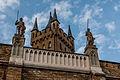 15-12-12-Burg Hohenzollern-N3S 2826.jpg