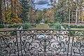 15-31-062, view from balcony - panoramio.jpg
