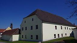 Lindach in Kelheim