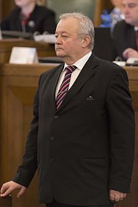 15.janvāra Saeimas sēde (16098782317).jpg