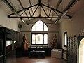 150 Antiga fàbrica Calisay, actual centre cultural.jpg