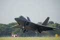 154 Wing F-22 at Royal Malasian AF PU Butterworth for Exercise Cope Taufan 14.png