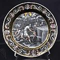 1570 Reymond Monatsteller August anagoria.JPG