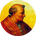 158-Blessed Victor III.jpg