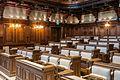 16-07-06-Gemeinderatssitzungssaal-Graz-RR2 0097.jpg