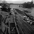16.02.1965. Construction digue Pont des Catalans. (1965) - 53Fi3196.jpg