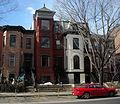 1602 - 1608 15th Street, N.W..JPG