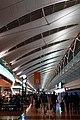 160322 Tokyo International Airport01s.jpg