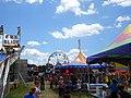 162th Sauk County Fair Midway - panoramio (3).jpg