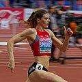 167 finale 400m sprunger (32505896454).jpg