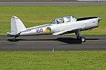168 - EI-HFA DHC-1 Chipmunk Irish Historic Flight (21159895200).jpg