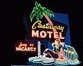 16955-Nanaimo Castaway Motel Neon Sign 04.jpg