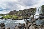 17-09-05-Þingvellir-Öxarárfoss-RalfR-DSC 2707.jpg