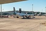 17-12-04-Aeropuerto de Barcelona-El Prat-RalfR-DSCF0721.jpg