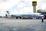 171ab - ALM Antillean Airlines MD-82, PJ-SEG@CUR,12.03.2002 - Flickr - Aero Icarus.jpg