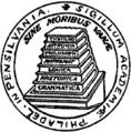 1757 UPenn Seal.png