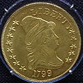 1799 eagle obverse close date.jpg
