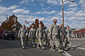 179th Airlift Wing and 200th RED HORSE members march in Veterans Day Parade 111114-Z-XQ637-190.jpg
