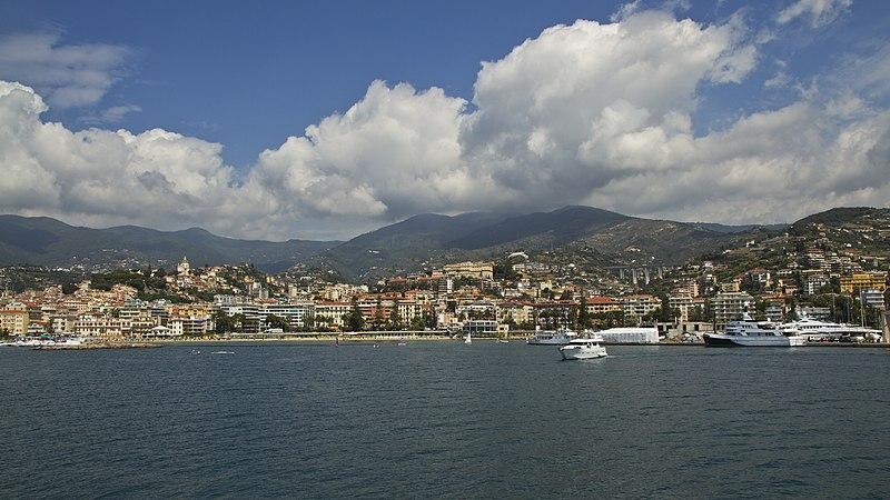 File:18038 Sanremo IM, Italy - panoramio (45).jpg