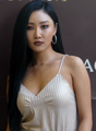 180615 Hwasa at the MAGNUM Pleasure Store opening (1).png