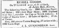 1825 Cunningham JulienHall ColumbianCentinel Oct15.png
