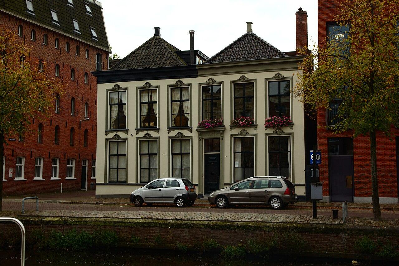 18541 Lage der A 14 Groningen NL.jpg