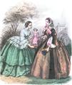1857Le Journal des Demoiselles.png