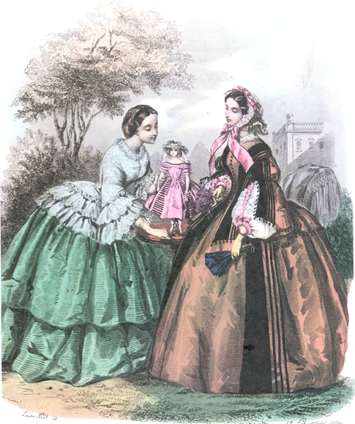 File:1857Le Journal des Demoiselles.png