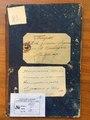 1861 год. Метрическая книга синагоги Калигорка. Смерть.pdf