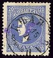 1869 20pa Yv20d Serbia.jpg