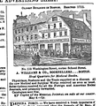 1872 Williams BostonMedical SurgicalJournal Dec19.png