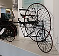 1876 Smith & Starley Coventry Lever Tricycle.jpg