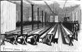 1884 DeerIsland9 Boston FrankLeslie SundayMagazine v15 no3.png
