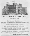 1885 Victoria Hotel Dresden ad Harpers Handbook for Travellers in Europe.png