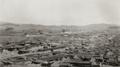 1894 seoul.png