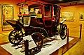 1899 Columbia Electric at Den Haag Louwman Museum 098.jpg